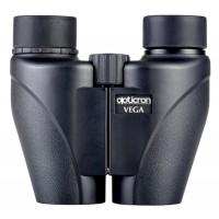 Opticron VEGA 8x25 Compact Binoculars