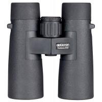 Opticron Natura BGA ED 8x42 Binoculars