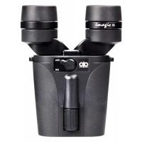 Opticron Imagic IS 10x30 Compact Binoculars