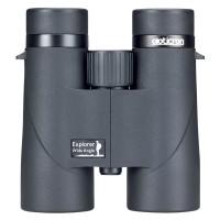 Opticron Explorer 8x42 WA ED Binoculars