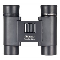 Opticron Traveller BGA 8x24 Compact Binoculars