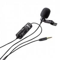 Kenro Universal Lavalier Microphone