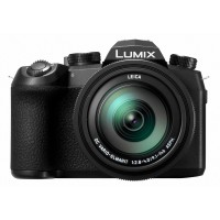 Panasonic LUMIX DC-FZ1000 II Digital Bridge Camera