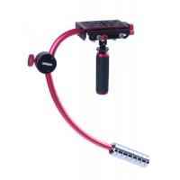 SevenOak Pro Video Cam Stabilizer SK-W01