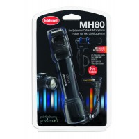 Hahnel MH-80 Microphone Holder