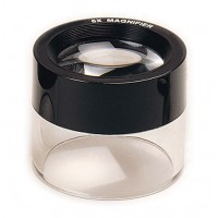 Opticron Desk Magnifier 6x 45mm