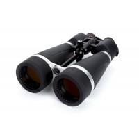 Celestron SkyMaster Pro 20x80 Binoculars