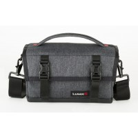 Panasonic DMW-PS10 Messenger Bag