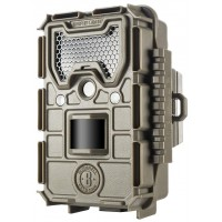 Bushnell Trophy TrailCam HD Essential E3