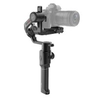 Moza Air 2 Handheld Gimbal