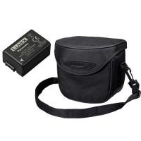 Panasonic FZ82 Accessory Kit