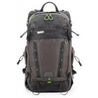 MindShift Backlight 18L Backpack - Charcoal