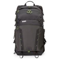 MindShift Backlight 26L Backpack - Charcoal