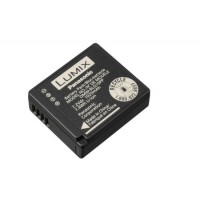 Panasonic DMW-BLG10E Battery