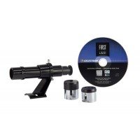 Celestron Firstscope76 Accessory Kit