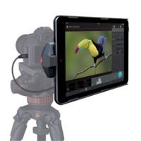 Manfrotto Digital Director for iPad Mini