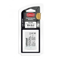 Hahnel HL-EL5 Nikon Fit Battery