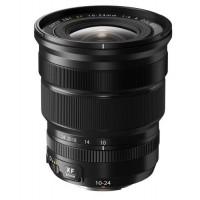 Fujifilm 10-24mm f4 R OIS XF Fujinon Lens