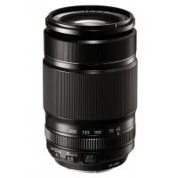 Fuji 55-200mm f3.5-4.8 R LM OIS XF Fujinon Lens