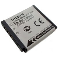 Fuji NP-50 Rechargable Battery