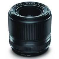Fujifilm 60mm f2.4 R XF Macro Fujinon Lens