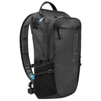 GoPro Seeker Hydration-Compatible Back / Sport Pack