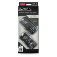 Hahnel Captur Wireless Remote - Nikon