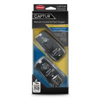 Hahnel Captur Wireless Remote - Panasonic/Olympus