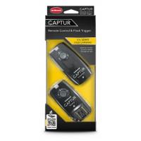 Hahnel Captur Wireless Remote - Sony