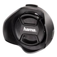 Hama Petal Lens Hood 52mm