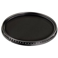 Hama Variable Neutral-Density Filter 62mm
