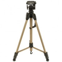 Hama Star 61 Photo/Video Tripod