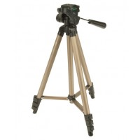 Hama Star 75 Photo/Video Tripod