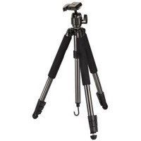 Hama Traveller 163 Ball Head Tripod