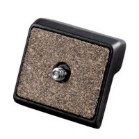Hama Traveller Quick Release Plate