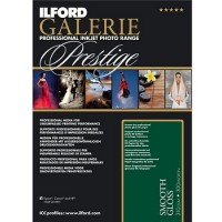 Ilford GALERIE A3 Smooth Gloss Inkjet Paper