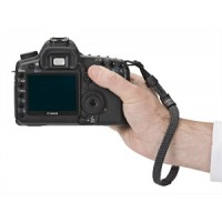 Joby DSLR Wrist Strap - Charcoal Grey