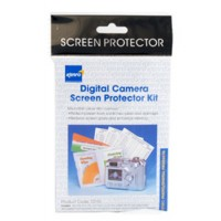 Kenro Screen Protector Kit