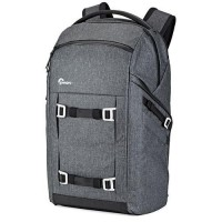 Lowepro FreeLine BP 350 AW Backpack - Heather