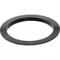 Cokin 62mm P Series Adapter Ring
