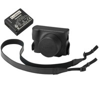 Panasonic DMW-LX100 Accessory Kit