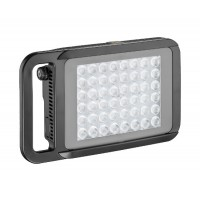 Manfrotto Lykos LED Light - Daylight