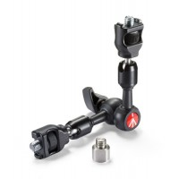 Manfrotto 244 Micro Friction Arm
