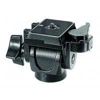 Manfrotto 234RC Monopod Quick Release Head
