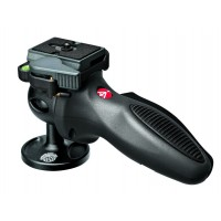 Manfrotto 324RC2 Grip Ball Head