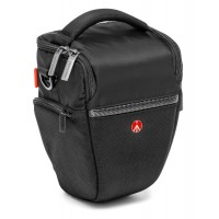 Manfrotto Advanced Holster Medium - Black