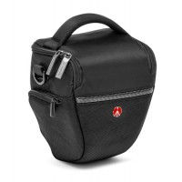 Manfrotto Advanced Holster Small - Black