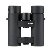 Minox BV 8x33 Binoculars