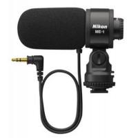 Nikon ME-1 External Microphone