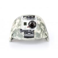 GoPro NVG Helmet Mount